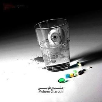 دانلود آهنگ جدید محسن چاوشی به نام چشمه ی طوسی