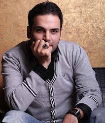 Ehsan Alikhani سخنان احسان علیخانی درباره مرتضی پاشایی پس از در گذشت