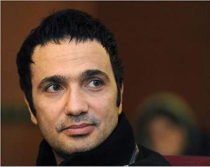 MohammadReza Foroutan آلبوم محمدرضا فروتن در راه است