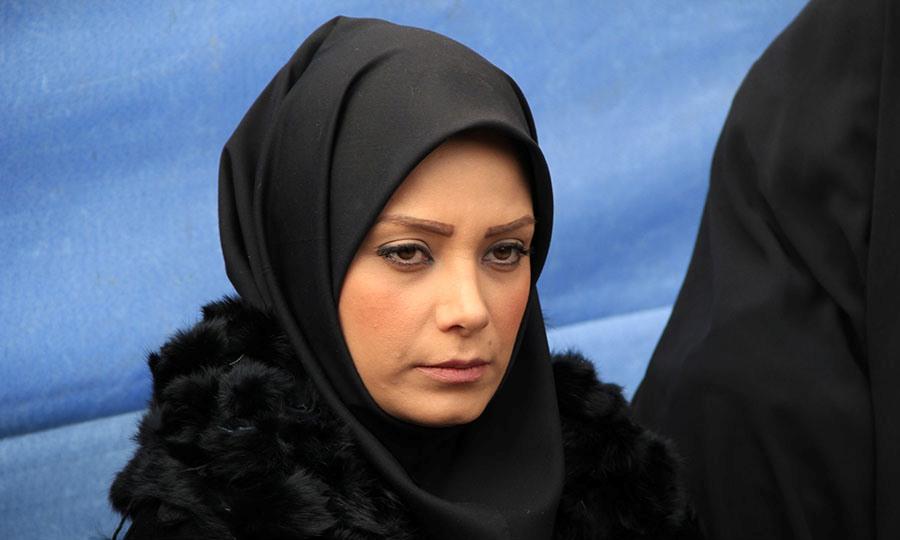 Morteza Pashaei 16 آخرین دیدار باشکوه مردم با مرتضی پاشایی به همراه تصاویر