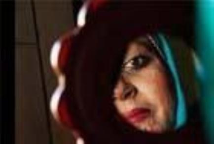 acid واکنش هنرمندان به حوادث اسیدپاشی اصفهان