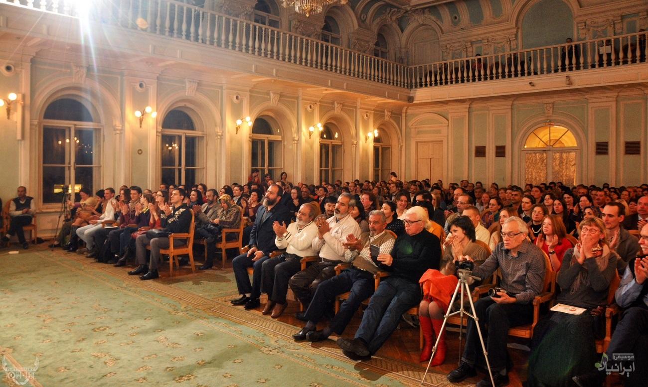 groh%20faragh%209 تصاویر کنسرت گروه فراق در مسکو