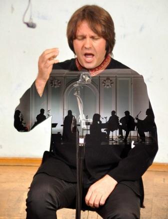 groh%20faragh تصاویر کنسرت گروه فراق در مسکو