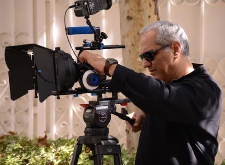otag%20amal%201 برای اولین بار 6 دوربین در اتاق عمل مهران مدیری