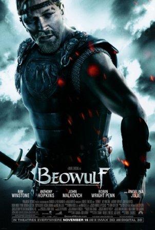 دانلود انیمیشن دوبله فارسی بئوولف Beowulf