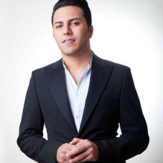 Ehsan Haghshenas Hegmataneh دانلود  آهنگ جدید احسان حق شناس به نام هگمتانه