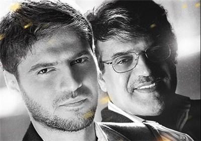 Sami Yusef زمان کنسرت سامی یوسف در ایران مشخص شد