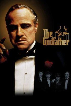 دانلود موسیقی متن فیلم The Godfather با بالاترین کیفیت