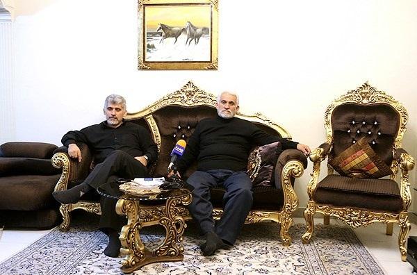 khanevadeh%20pashayi%202 تصاویر و ناگفته های خانواده پاشایی پس از یک ماه فراق