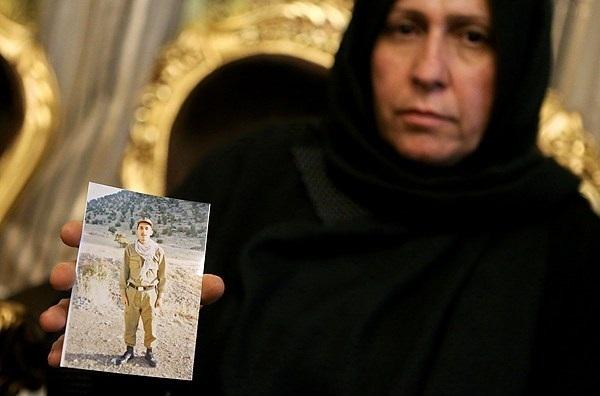 khanevadeh%20pashayi%203 تصاویر و ناگفته های خانواده پاشایی پس از یک ماه فراق