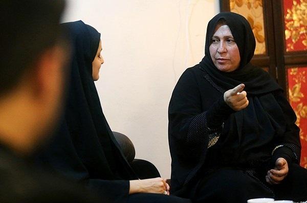 khanevadeh%20pashayi%205 تصاویر و ناگفته های خانواده پاشایی پس از یک ماه فراق