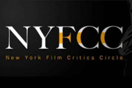 جوایز انجمن منتقدان نیویورک اعلام شد