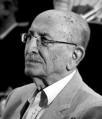 morteza%20ahmadi برنامه تشییع مرتضی احمدی و سخنان چهره ها درباره ایشان