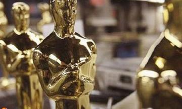 oskar اعلام فهرست کامل نامزدهای اسکار 2015