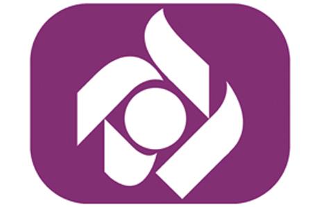 shabake%20teh تغییر نام شبکه تهران