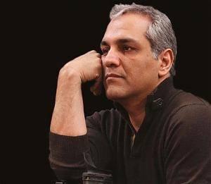 مهران مدیری به عنوان مجری ویژه جشنواره فیلم فجر به صحنه آمد