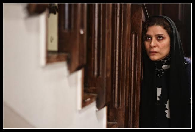 Film Fajr 12 گزارش کامل از برندگان سی و سومین فیلم فجر