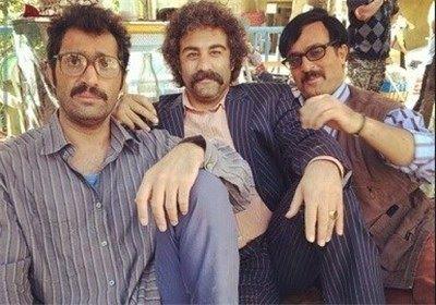 Film Fajr 16 گزارش کامل از برندگان سی و سومین فیلم فجر