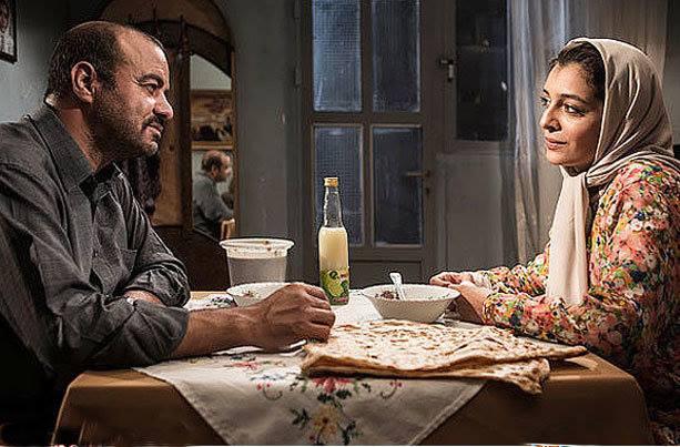Film Fajr 17 گزارش کامل از برندگان سی و سومین فیلم فجر
