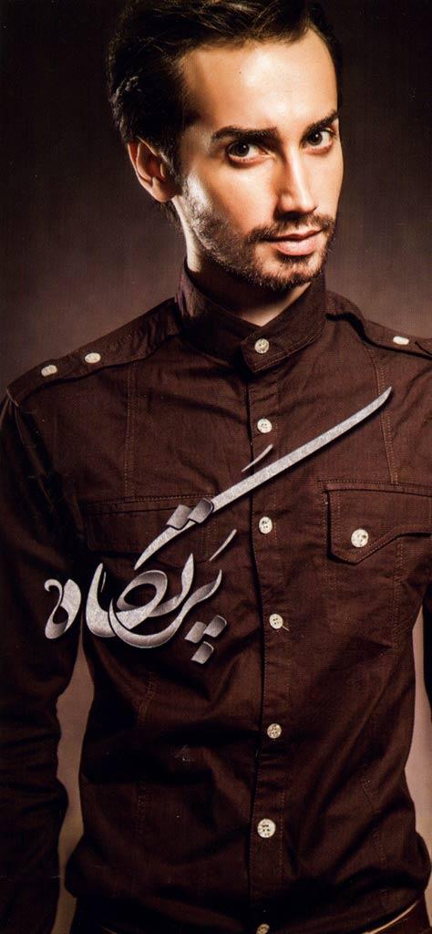 دانلود آلبوم جدید سامان جلیلی