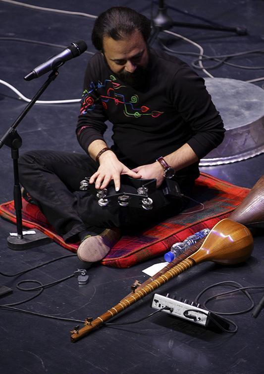 rastak%20%2010 تصاویر کنسرت گروه رستاک در جشنواره فجر