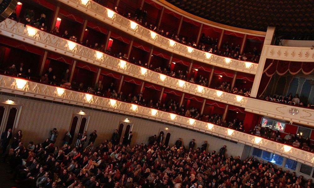 rastak%20%2012 تصاویر کنسرت گروه رستاک در جشنواره فجر