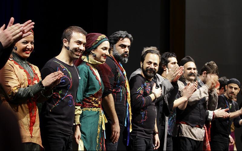 rastak%20%2013 تصاویر کنسرت گروه رستاک در جشنواره فجر