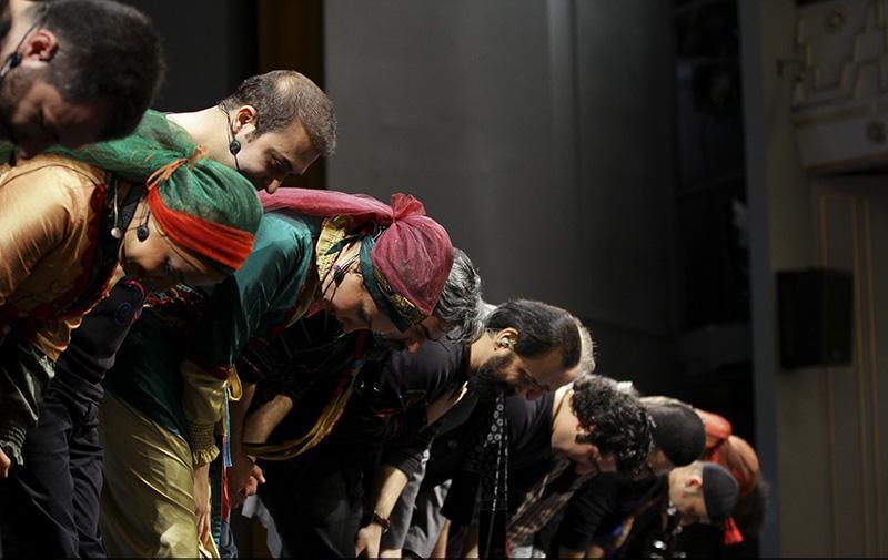 rastak%20%2014 تصاویر کنسرت گروه رستاک در جشنواره فجر