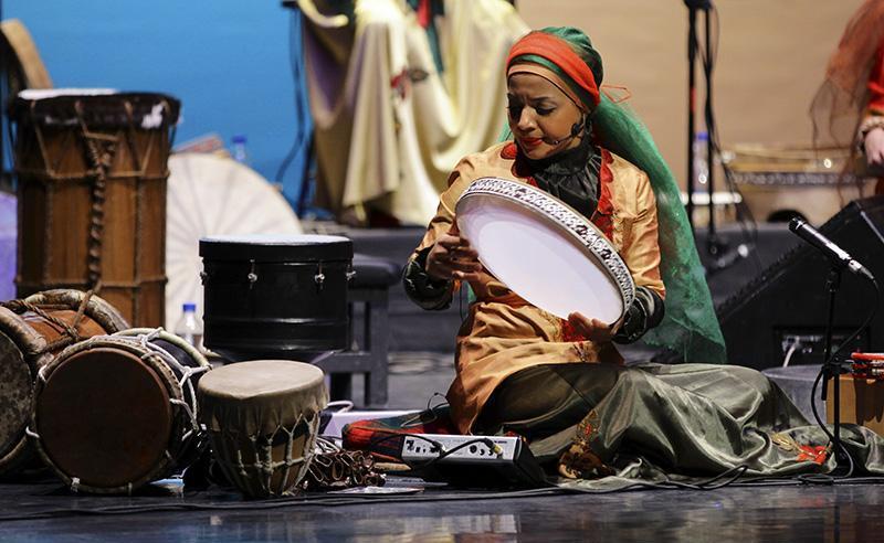 rastak%20%204 تصاویر کنسرت گروه رستاک در جشنواره فجر