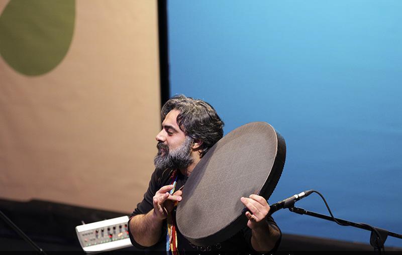 rastak%20%207 تصاویر کنسرت گروه رستاک در جشنواره فجر