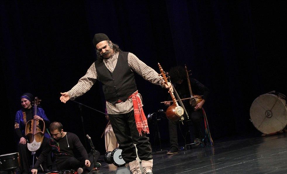 rastak%20%208 تصاویر کنسرت گروه رستاک در جشنواره فجر