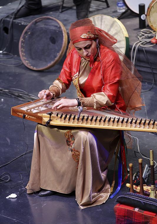rastak%20%209 تصاویر کنسرت گروه رستاک در جشنواره فجر
