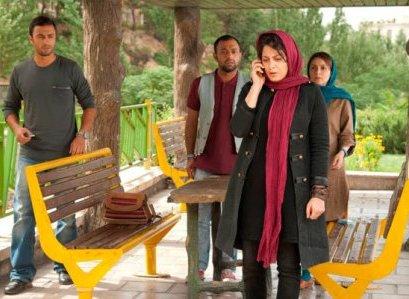 rokh%20divaneh معرفی سه فیلم برتر آرای مردمی روز پنجم فیلم فجر
