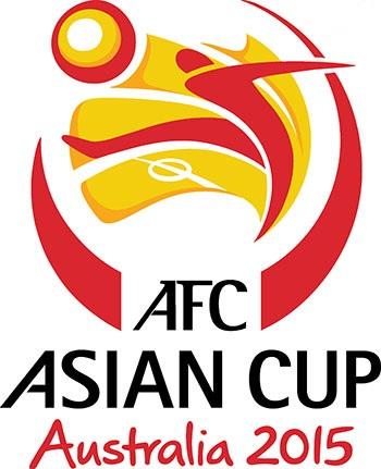 دانلود مراسم افتتاحیه جام ملت های آسیا ۲۰۱۵ Asian Cup Australia 2015
