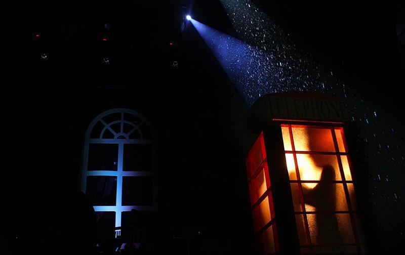 Alizadeh%201 وفای به عهد محمد علیزاده به یاد پاشایی در کنسرتش