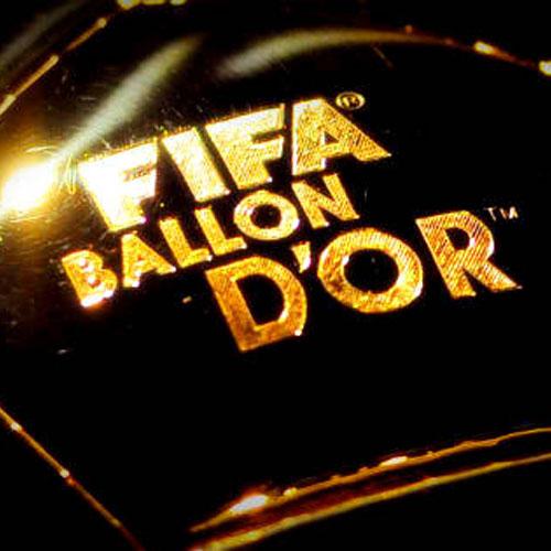 دانلود مراسم کامل اهدای توپ طلا FIFA Ballon d'Or 2014