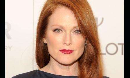 دانلود مراسم گلدن گلوب ۲۰۱۵ Golden Globe Awards