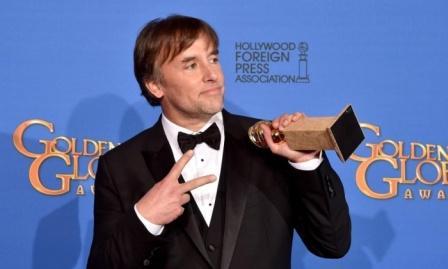 برندگان بخش فیلمهای سینمایی جوایز گلدن گلوب ۲۰۱۵ اعلام شدند