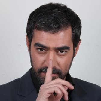 Shahab Hoseini دانلود آهنگ جدید شهاب حسینی بنام شهزاده رویا