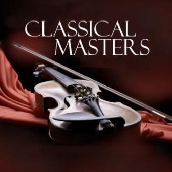 classical%20music معرفی برترین آلبوم های موسیقی کلاسیک 2014