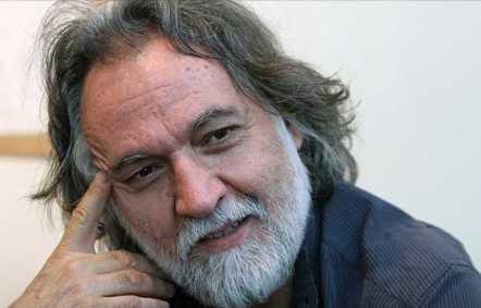 erakhshani توضیحات و دلیل ممنوع الخروجی درخشانی