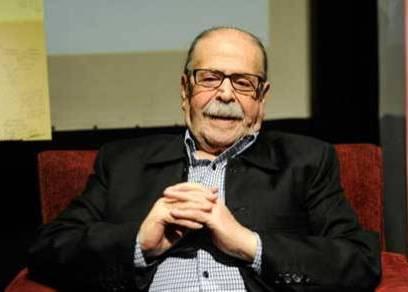 mohammad%20ali%20keshavarz گزارش تجلیل از پدر سالار محمد علی کشاورز