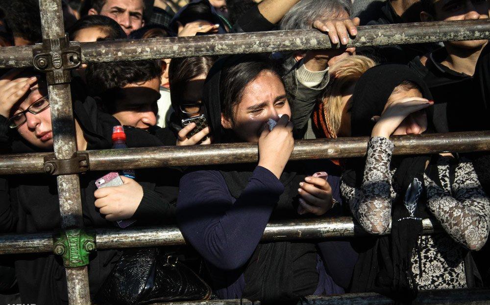 pashayi%20chehel%2014 گزارش و تصاویر مراسم چهلم مرتضی پاشایی