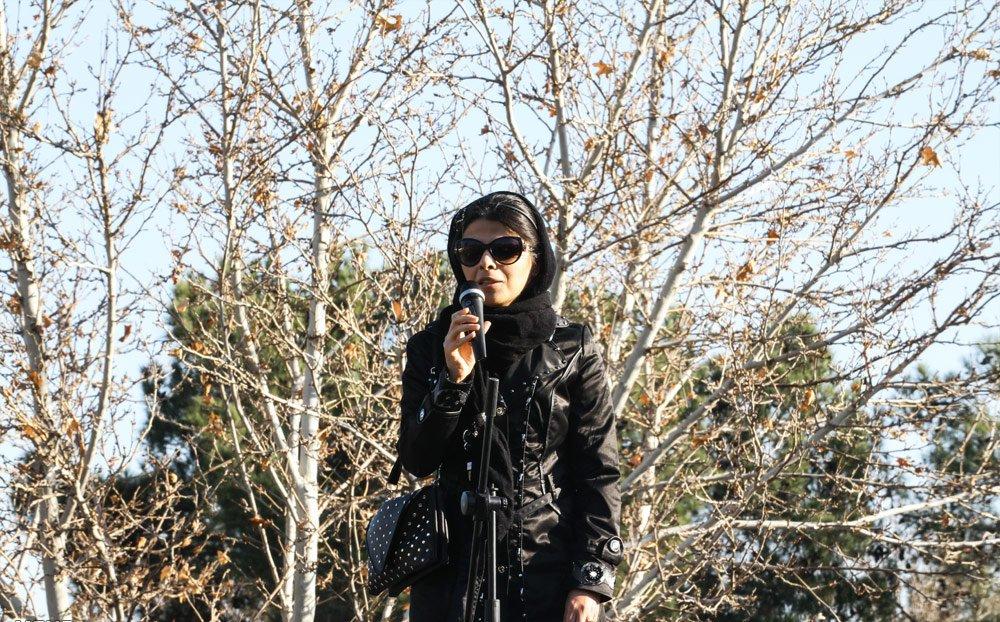 pashayi%20chehel%2015 گزارش و تصاویر مراسم چهلم مرتضی پاشایی