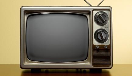 tv تلویزیون و سریال های فصل زمستان