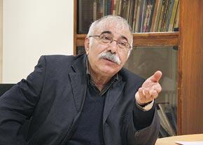 bahmani محمدعلی بهمنی حکم ریاست گرفت