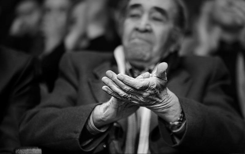 khajehamii%2014 تصاویر کنسرت پاییز تنهایی احسان خواجه امیری در تهران