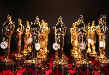 oskar برندگان اسکار 2015 اعلام شدند