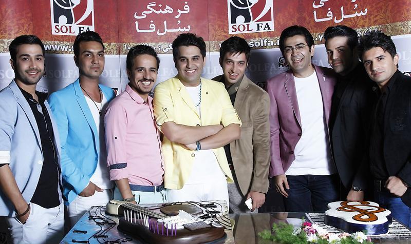 Hamid%20Askari%2020 تصاویر کنسرت حمید عسکری در شب تولدش