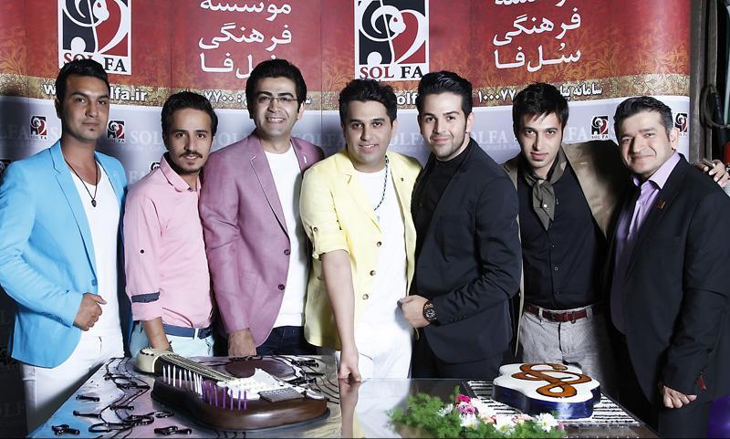 Hamid%20Askari%2021 تصاویر کنسرت حمید عسکری در شب تولدش